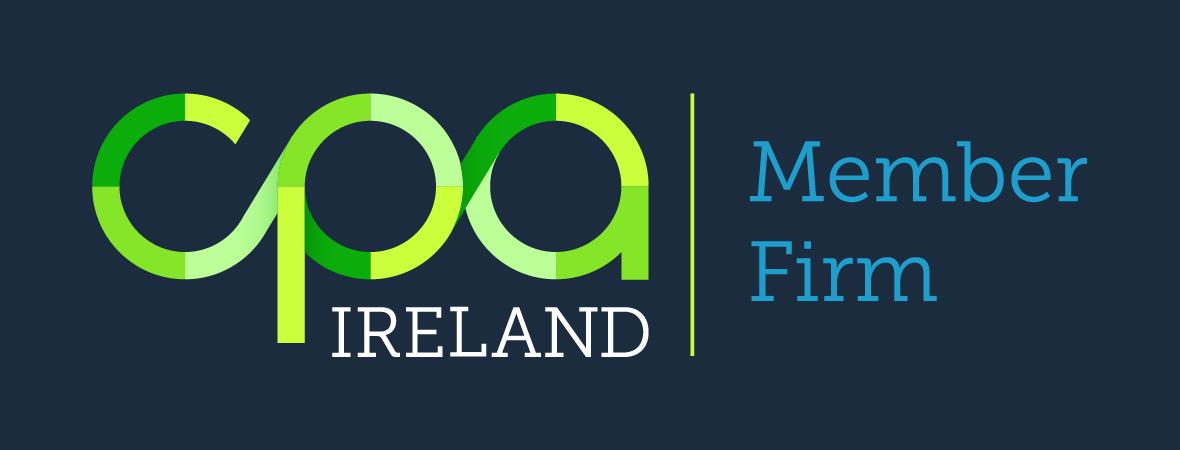 Member of CPA Ireland